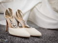 05-Connor-Heather- Wedding Photography Bridal Prep Spennymoor Durham