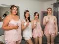 06-Connor-Heather- Wedding Photography Bridal Prep Spennymoor Durham