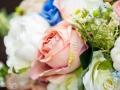 07-Connor-Heather- Wedding Photography Bridal Prep Spennymoor Durham