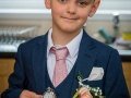 08-Connor-Heather- Wedding Photography Bridal Prep Spennymoor Durham