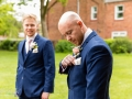 12-Connor-Heather- Wedding Photography St Pauls Spennymoor