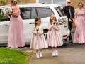 13-Connor-Heather- Wedding Photography St Pauls Spennymoor