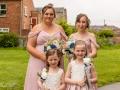 14-Connor-Heather- Wedding Photography St Pauls Spennymoor