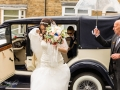 15-Connor-Heather- Wedding Photography St Pauls Spennymoor