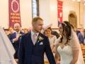 18-Connor-Heather- Wedding Photography St Pauls Spennymoor