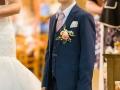 19-Connor-Heather- Wedding Photography St Pauls Spennymoor