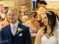 20-Connor-Heather- Wedding Photography St Pauls Spennymoor