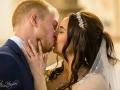 22-Connor-Heather- Wedding Photography St Pauls Spennymoor
