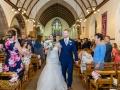 23-Connor-Heather- Wedding Photography St Pauls Spennymoor