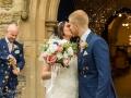 25-Connor-Heather- Wedding Photography St Pauls Spennymoor