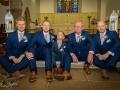 30-Connor-Heather- Wedding Photography St Pauls Spennymoor