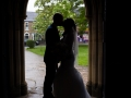 33-Connor-Heather- Wedding Photography St Pauls Spennymoor