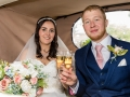 34-Connor-Heather- Wedding Photography Bowburn Hall, Durham