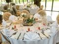 37-Connor-Heather- Wedding Table Setting Bowburn Hall, Durham