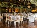 38-Connor-Heather- Wedding Room Bowburn Hall, Durham
