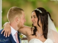 43-Connor-Heather- Wedding Photography Bowburn Hall, Durham