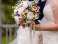 47-Connor-Heather- Wedding Photography Bowburn Hall, Durham