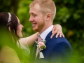 52-Connor-Heather- Wedding Photography Bowburn Hall, Durham