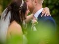 53-Connor-Heather- Wedding Photography Bowburn Hall, Durham