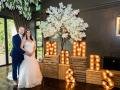 60-Connor-Heather- Wedding Photography Bowburn Hall, Durham
