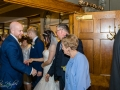 61-Connor-Heather- Wedding Photography Bowburn Hall, Durham