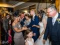 62-Connor-Heather- Wedding Photography Bowburn Hall, Durham