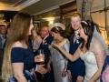 63-Connor-Heather- Wedding Photography Bowburn Hall, Durham