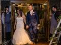 65-Connor-Heather- Wedding Photography Bowburn Hall, Durham