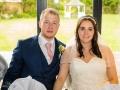 66-Connor-Heather- Wedding Photography Bowburn Hall, Durham