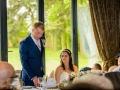 68-Connor-Heather- Wedding Photography Bowburn Hall, Durham