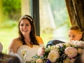 71-Connor-Heather- Wedding Photography Bowburn Hall, Durham