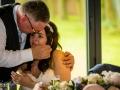 73-Connor-Heather- Wedding Photography Bowburn Hall, Durham