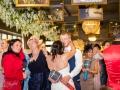 74-Connor-Heather- Wedding Photography Bowburn Hall, Durham