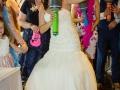 77-Connor-Heather- Wedding Photography Bowburn Hall, Durham