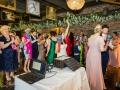 80-Connor-Heather- Wedding Photography Bowburn Hall, Durham