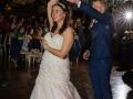 82-Connor-Heather- Wedding First Dance Bowburn Hall, Durham