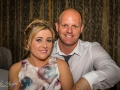 84-Connor-Heather- Wedding Photography Bowburn Hall, Durham