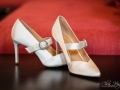 01-Craig-Ashleigh-Crab-Manor-Wedding-Thirsk-Bridal-Prep-Shoes