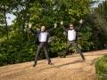 06-Craig-Ashleigh-Crab-Manor-Thirsk-Yorkshire-Wedding-Photography-Fun-Groom-Best-Man