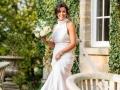 08-Craig-Ashleigh-Crab-Manor-Thirsk-Natural-Wedding-Photography-Bride