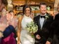 10-Craig-Ashleigh-Crab-Manor-Thirsk-Wedding-Photography-Aisle