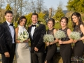13-Craig-Ashleigh-Crab-Manor-Gardens-Thirsk-Wedding-Photography-Family-Group-Photos