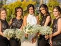 14-Craig-Ashleigh-Crab-Manor-Gardens-Thirsk-Wedding-Photography-Group-Bridesmaids