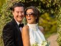 16-Craig-Ashleigh-Crab-Manor-Gardens-Thirsk-Wedding-Photography-Bride-Groom-Portraits