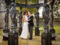 17-Craig-Ashleigh-Crab-Manor-Gardens-Thirsk-Wedding-Photography-Bride-Groom-Portraits