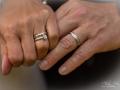 18-Craig-Ashleigh-Crab-Manor-Thirsk-Wedding-Photography-Rings