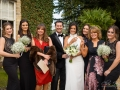 20-Craig-Ashleigh-Crab-Manor-Thirsk-Wedding-Photography-Group-Friends-Guests