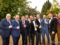 21-Craig-Ashleigh-Crab-Manor-Thirsk-Wedding-Photography-Group-Guests-Friends-Groomsmen
