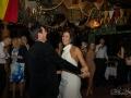 22-Craig-Ashleigh-Crab-Manor-Thirsk-Wedding-Photography-First-Dance