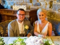 27-Dan&Stevie- Wedding Photography, How You Like It, Newcastle